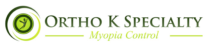 Ortho K Specialty